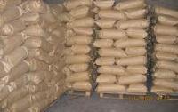 郑州万品硅铝钙作用