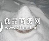 食品级木薯淀粉大量供应