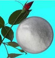 食品级硫酸亚铁大量供应