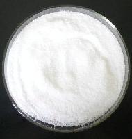 食品级变性淀粉大量供应