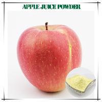 旭煌生物 SC认证纯天然苹果粉