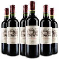 原瓶原装葡萄酒招商 上海葡萄酒专卖