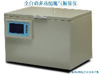 色谱振荡仪价格 全自动色谱振荡仪厂家
