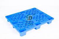 供应进出口专用塑料托盘厂家