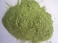芹菜粉 蔬菜粉 顶能食品