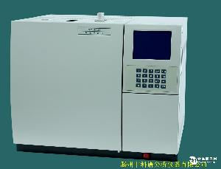 白酒中甲醇含量检测色谱仪