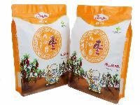 特产红枣|临泽红枣(小枣)批发|京沙福禄枣210个