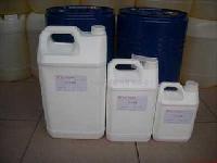 牛奶香精生產廠家