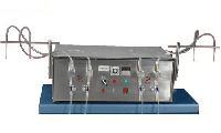 灌装机生产厂家直销半自动单头气动粘稠液体胶水定量灌装机