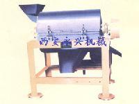 苹果汁生产设备苹果汁生产线安装