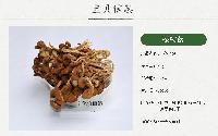 寧化竹筒酒  寧化泉上延祥一級茶樹菇  2件包郵
