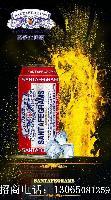 啤酒招商罐装啤酒代理地区代理商