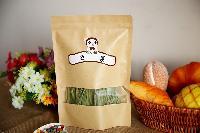 火鍋食材供應|貢菜產地直供|元政山野菜
