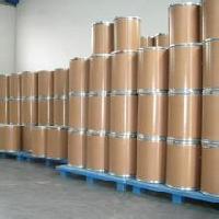 氯化高铁血红素生产