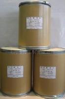葡萄糖酸锌生产