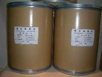 葡萄糖酸镁生产