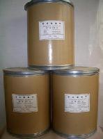 葡萄糖酸钾生产