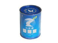 食品級香蘭素生產