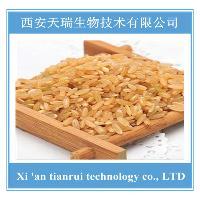 糙米提取物  膳食纤维  糙米粉