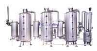 三效節能濃縮器廠商價格