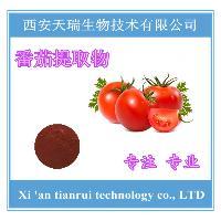 番茄红素5% 番茄提取物