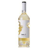 意大利进口红酒团购、天使之手甜白批发、上海红酒代理商
