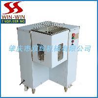 DHJ-A不銹鋼切肉絲機