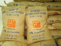 韩国幼砂糖价格/品牌