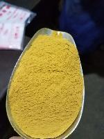 沙棘果粉  沙棘果酵素粉 沙棘果速溶粉 宁夏野生沙棘粉