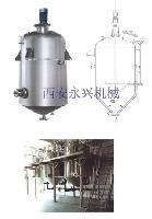 陜西酒精沉淀罐西安技術先進制造商