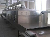 威雅斯夏威夷果微波烘干机价格优惠质量保证