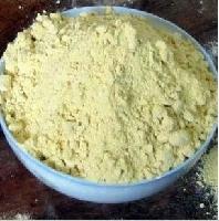 黄糯米粉  糯小米粉  糯米蛋白粉 糯黄米粉厂家