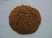 红枣粉 红枣提取物 大枣多糖 红枣速溶粉
