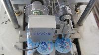 口杯自动灌装封口机厂商价格