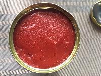 小罐番茄酱