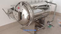 卧式杀菌锅优质供应商