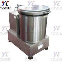 YCT-600型变频式蔬菜脱水机