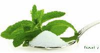 万恒牌甜菊糖苷使用说明 甜菊糖苷使用方法