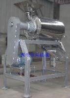 果蔬饮料加工成套设备 西安永兴机械