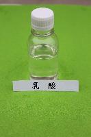精品超純乳酸