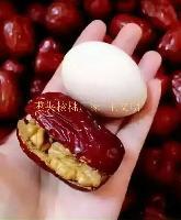 优质红枣夹核桃厂家