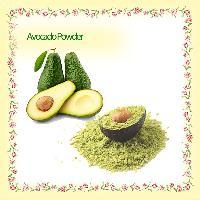 食品添加 天然速溶 鳄梨粉