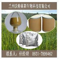 沙棘酵素粉 沃特莱斯 沙棘酵素粉