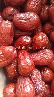 优质红枣厂家