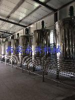 山西酿醋设备加工厂商