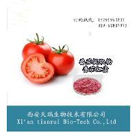番茄提取物 番茄红素5%