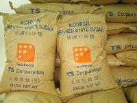 韩国白砂糖 韩国白砂糖和国产区别