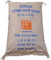韩国白砂糖 白砂糖厂家批发 韩国白砂糖 价