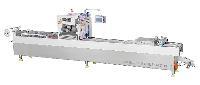 海产品真空包装机械 厂家直销海鲜包装机械