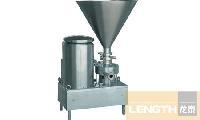 水粉混合器